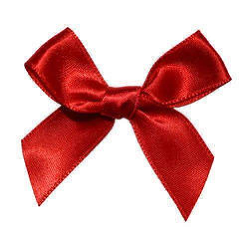 Ribbon Bow