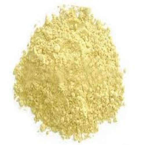 Ginger Tea Powder