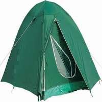 Nylon Tent