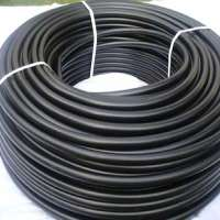 Multilayer Composite Pipe