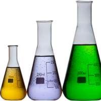 Chemistry Lab Supplies