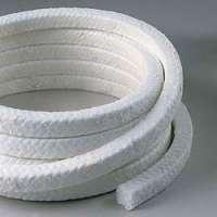 PTFE Ropes