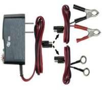 Auto Battery Accessories