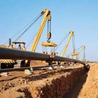 Cross Country Pipeline Services
