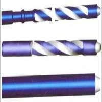 Drill Collar
