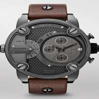 Mens Fashion Watches