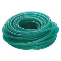Curing Pipe