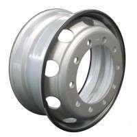 Truck Wheel Rim Manufacturers