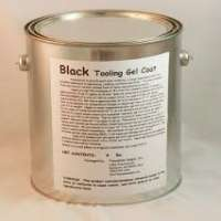 Tooling Gelcoat