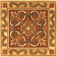 Handcrafted Tiles