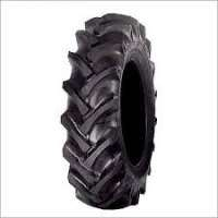 Agriculture Implement Tyres