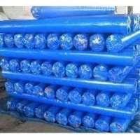 HDPE Tarpaulin Roll
