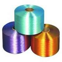 Continuous Filament Yarn