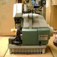 Knitting Sewing Machine