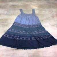 Garment Surplus