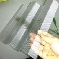 Glass Fiber