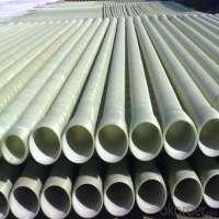 FRP Composite Pipe