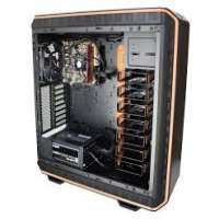 CPU Chassis