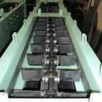 Scraper Conveyor