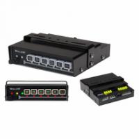 Switch Control Box