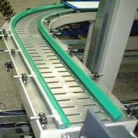 Air Conveyors