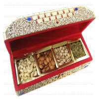 Dry Fruit Gift Pack