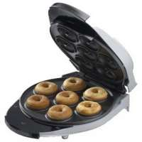 Doughnut Makers