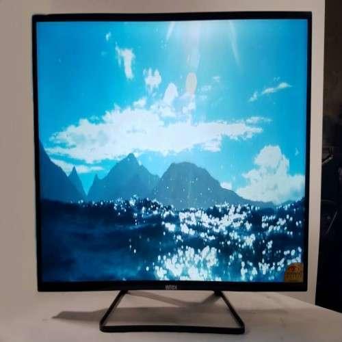 Intex LED Television