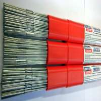 Stainless Steel TIG Filler Rod