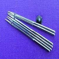 Needle Machine