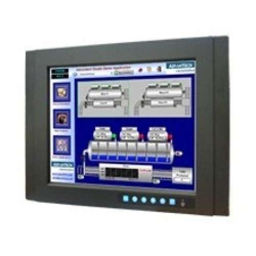 Industrial Grade Monitor