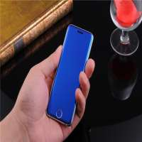 Mobile Phone Body