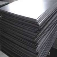 Nickel Alloy Sheet