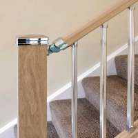 Staircase Fittings