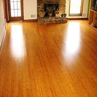 Hardwood flooring & wooden floor tiles Manufacturer