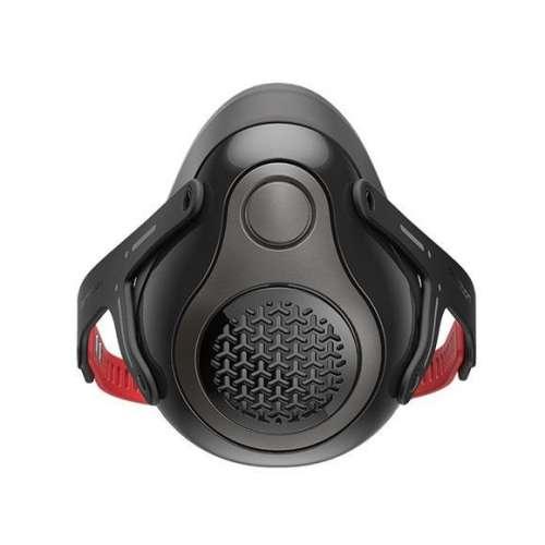 Air Masks