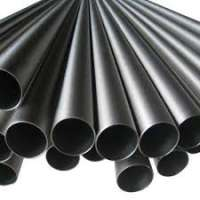 Petroleum Pipe