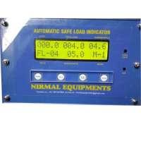 Safe Load Indicator