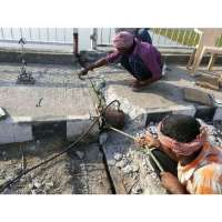 Bridge Rehabilitation Services