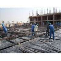 Civil Maintenance Works