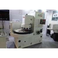 Rotary Grinding Machine