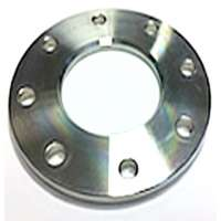 Backing Flange