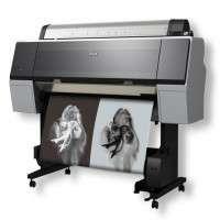 Film Printer