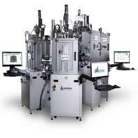 Thin Film Deposition System