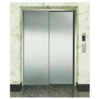 Lift Landing Door
