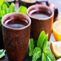 Girnar Tea