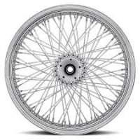 Wheel Spoke
