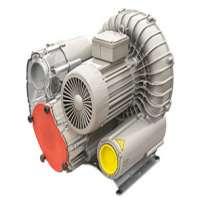 Venturi Vacuum Pump