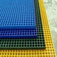 FRP Grid