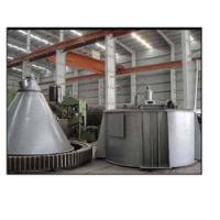 Fabricated Equipments